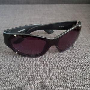 Sunglasses- Steve Madden